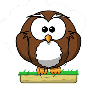 Owl Pounce for Android