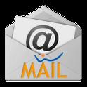 Libero Mail + notifiche icon