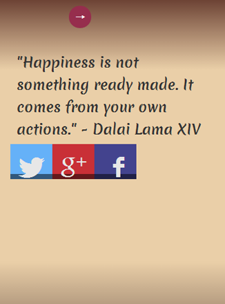 Today Quotes