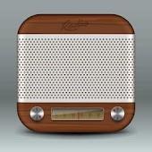 WLS Chicago Radio