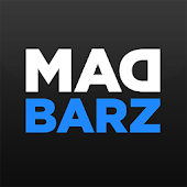 Madbarz Workout App