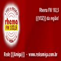 Rádio Rhema FM