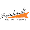 Reinhardt Auctions Calendar icon