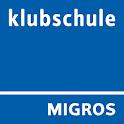 Firmenkurse Klubschule Migros icon