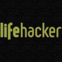 Lifehacker Plus icon