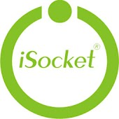 iSocket Manager SMS