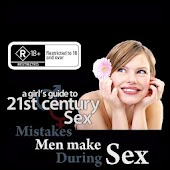 Free Mistakes Men Make During Sex APK for Windows 8