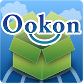 Ookon Device Discovery