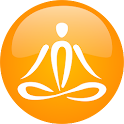 Omkar Meditation icon