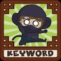 Kemono Ninja KeyWord icon