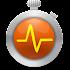 Impetus Interval Timer 2.1.4 (Plus)