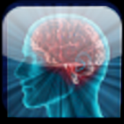 Game Brain Age Test Free APK for Windows Phone