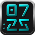 VirtualTech clock SmartWatch 2 icon