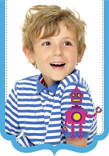 【免費攝影App】男孩的動畫幀-APP點子