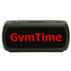 Free Apk android  GymTime 1.6  free updated on