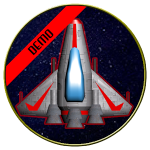 Invaders from far Space (Demo) for PC and MAC
