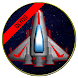 Invaders from far Space (Demo)