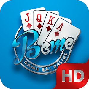 BEME – Tien Len Mien Nam HD for PC and MAC