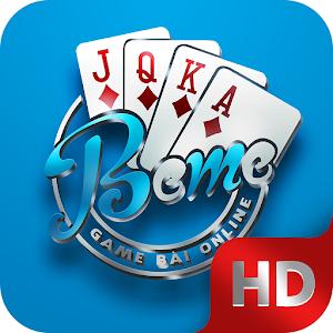 BEME – Tien Len Mien Nam HD 紙牌 App LOGO-APP試玩