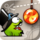 Cut the Rope: Time Travel v1.2.1