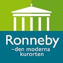 Ronneby.mobi icon