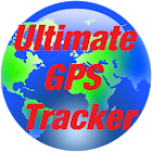 Rastreador de GPS EarthLocatio icon