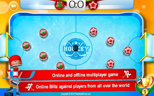 com.playmobilefree.minihockey