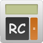 RC Circuit icon