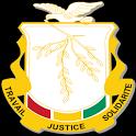 Guinée Conakry Infos & Actus icon