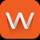 WADA - Cổng Tìm Kiếm Thông Tin