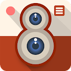XnBooth icon