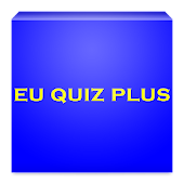 EU Quiz Plus - Questions on EU