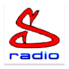 Radio Schitikkio icon