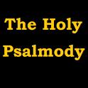English Psalmody icon