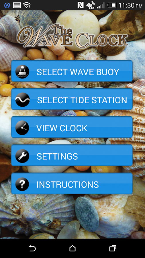 how to play a wave file from a google