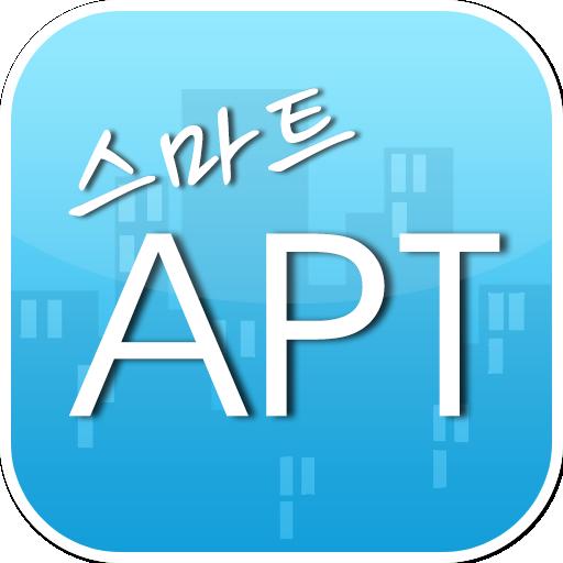 선비마을2단지,대전 대덕구 송촌동 個人化 App LOGO-硬是要APP