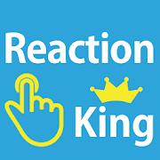 Reaction King