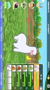 alpaca world korea how to go