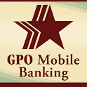 GPO Mobile Banking