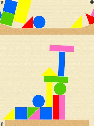 ニコニコつみき|玩教育App免費|玩APPs