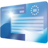 European Health Insurance Card
