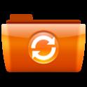 MiniSynch logo