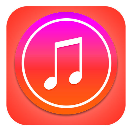 iTube Music Pro