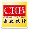 彰化銀行行動網路銀行 icon