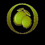 Olive Dialer v3.0.3
