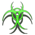 Invasion Turret Defence logo