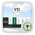 Vico GO Locker Theme icon