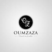 Oumzaza.fr