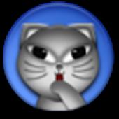 CatLog - Logcat Reader!