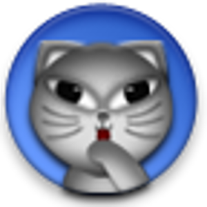 CatLog (Logcatのリーダ)